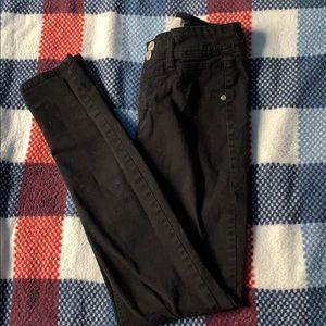 Rue 21 pants